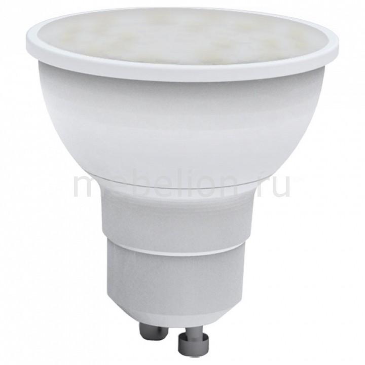 Лампа светодиодная Uniel LEDJCDR5WWWGU10O Optima