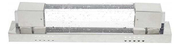 Накладной светильник Kink Light Лазер 08511 (3000-6000K) 50lm 6000k 1 led white light 1 mode mini flashlight black 2 x aaa