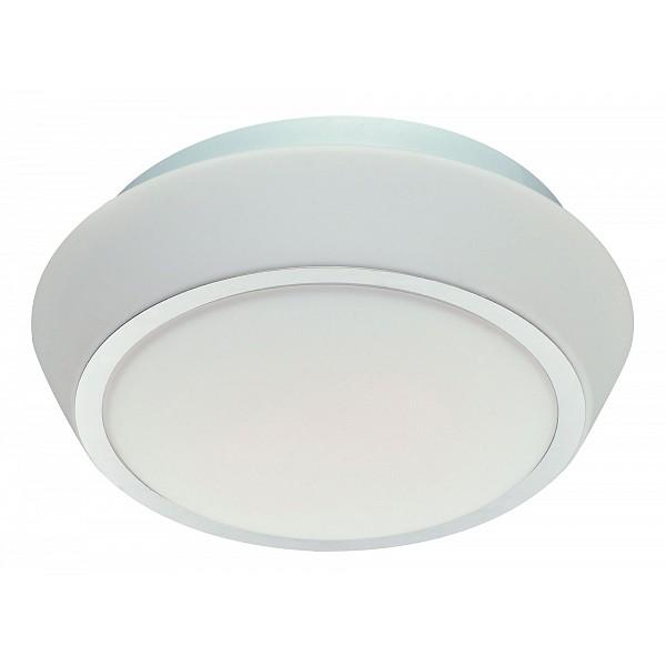 Накладной светильник ST-LuceBango SL496.502.01Артикул - SL496.502.01,Бренд - ST-Luce (Китай),Серия - Bango,Гарантия, месяцев - 24,Рекомендуемые помещения - Ванная,Выступ, мм - 90,Диаметр, мм - 230,Размер упаковки, мм - 120x320x320,Цвет плафонов и подвесок - белый,Цвет арматуры - белый,Тип поверхности плафонов и подвесок - матовый,Тип поверхности арматуры - матовый,Материал плафонов и подвесок - стекло,Материал арматуры - металл,Лампы - компактная люминесцентная (КЛЛ) ИЛИнакаливания ИЛИсветодиодная  (LED),цоколь E27; 220 В; 60 Вт,,Класс электробезопасности - I,Лампы в комплекте - отсутствуют,Общее кол-во ламп - 1,Количество плафонов - 1,Возможность подключения диммера - можно, если установить лампу накаливания,Степень пылевлагозащиты, IP - 44,Диапазон рабочих температур - от -40^C до +40^C,Масса, кг - 2, 6,Дополнительные параметры - способ крепления светильника на потолке и стене - на монтажной пластине<br><br>Артикул: SL496.502.01<br>Бренд: ST-Luce (Китай)<br>Серия: Bango<br>Гарантия, месяцев: 24<br>Рекомендуемые помещения: Ванная<br>Выступ, мм: 90<br>Диаметр, мм: 230<br>Размер упаковки, мм: 120x320x320<br>Цвет плафонов и подвесок: белый<br>Цвет арматуры: белый<br>Тип поверхности плафонов и подвесок: матовый<br>Тип поверхности арматуры: матовый<br>Материал плафонов и подвесок: стекло<br>Материал арматуры: металл<br>Лампы: компактная люминесцентная (КЛЛ) ИЛИ&lt;br&gt;накаливания ИЛИ&lt;br&gt;светодиодная  (LED),цоколь E27; 220 В; 60 Вт,<br>Класс электробезопасности: I<br>Лампы в комплекте: отсутствуют<br>Общее кол-во ламп: 1<br>Количество плафонов: 1<br>Возможность подключения диммера: можно, если установить лампу накаливания<br>Степень пылевлагозащиты, IP: 44<br>Диапазон рабочих температур: от -40^C до +40^C<br>Масса, кг: 2, 6<br>Дополнительные параметры: способ крепления светильника на потолке и стене - на монтажной пластине