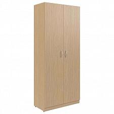 Шкаф платяной Skyland Simple SR-G.1