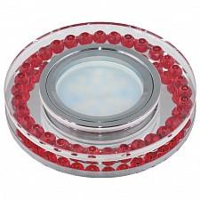 Встраиваемый светильник Peonia 09989
