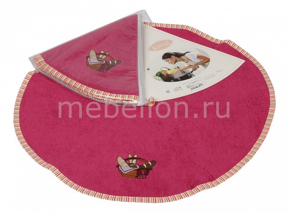 Полотенце для кухни (50 см) ZELINA
