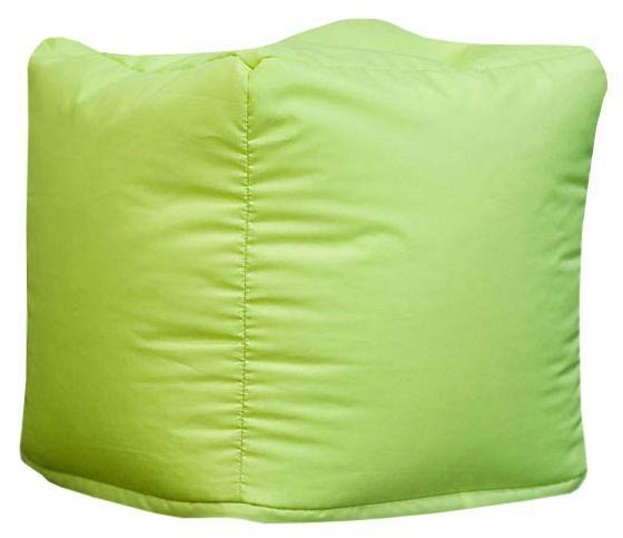 Пуф Dreambag Лайм материалы для изготовления сборных моделей hasegawa 1 350 72135