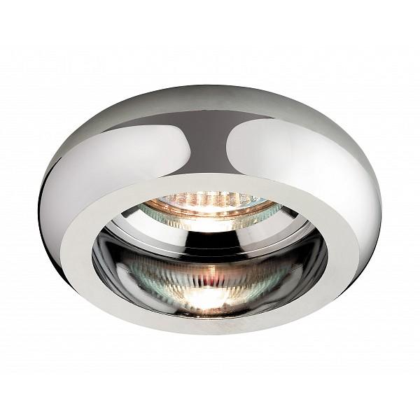 Встраиваемый светильник Novotech от Mebelion.ru