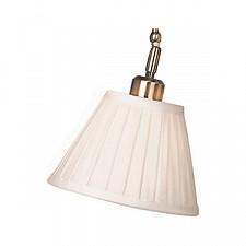 Настольная лампа markslojd 105918 Charleston