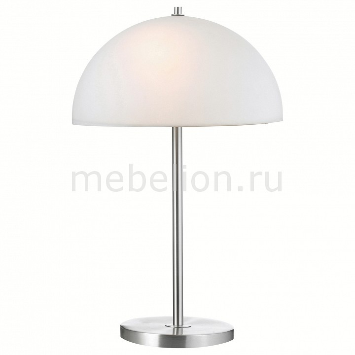 Купить Настольная лампа декоративная Kopenhamn 102539, markslojd, Швеция