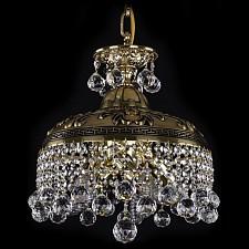 Подвесной светильник 1778/30/GB/Balls