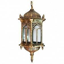 Подвесной светильник Багдад 11307