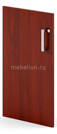 Дверь распашная Skyland Born B 510(RZ) дверь распашная skyland born b 510 rz