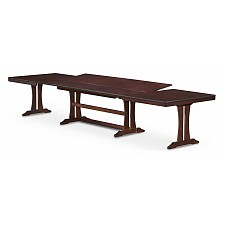 Стол обеденный Avanti Arthur