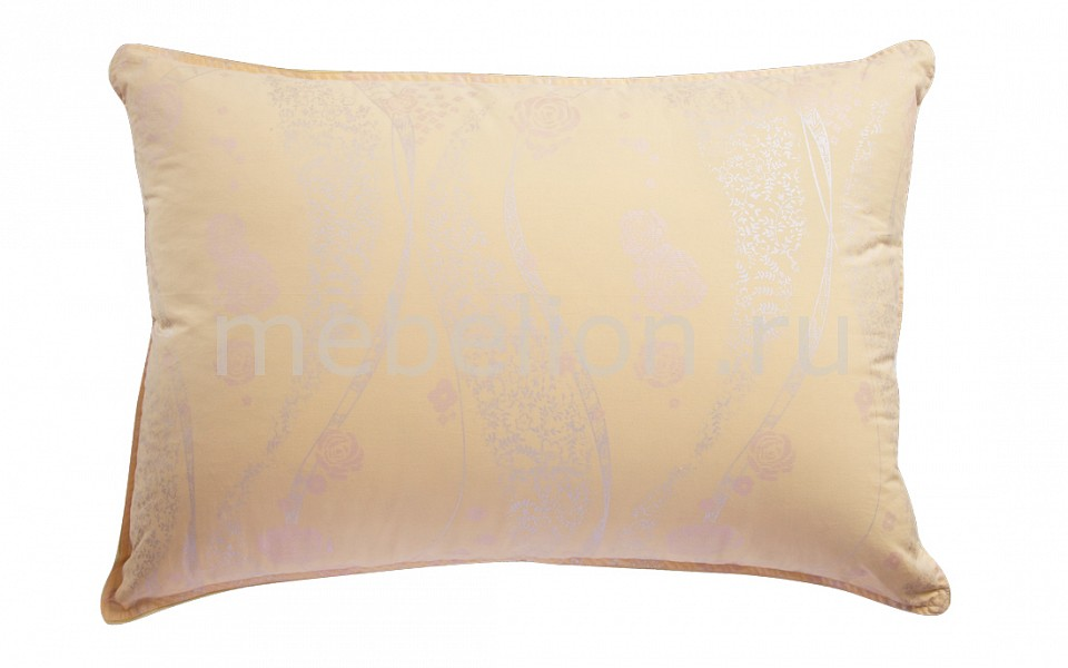 Подушка (50х72 см) Florina