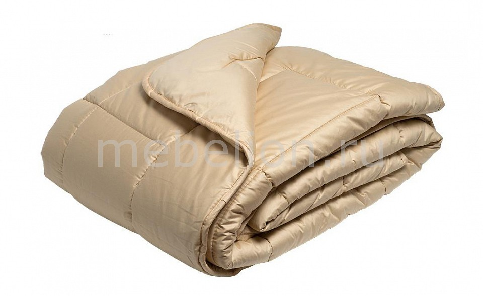 Одеяло двуспальное Лежебока TAYLAK цена