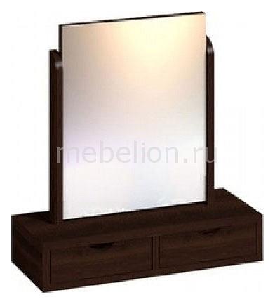 Надстройка с зеркалом Шерлок 55