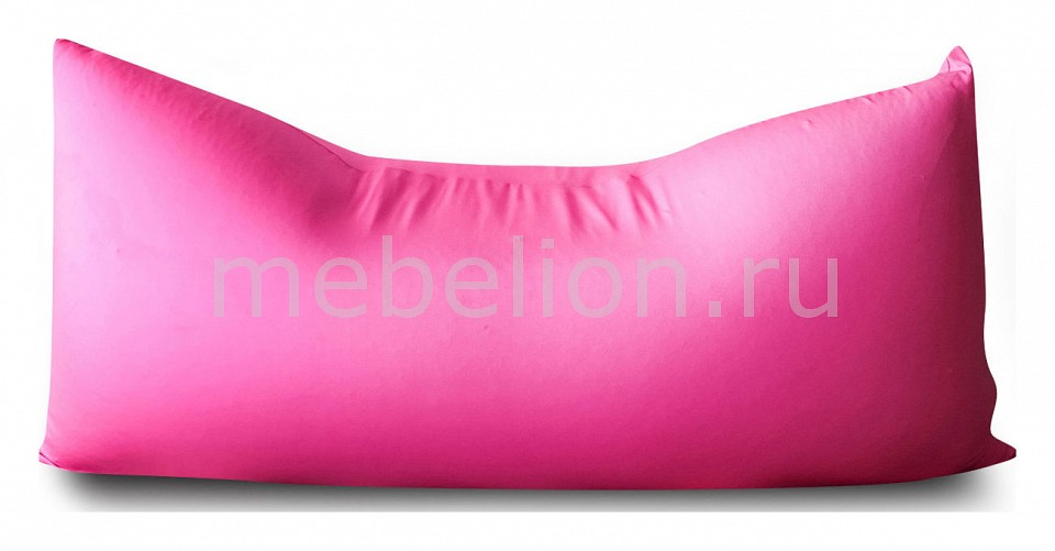 Фото - Кресло-мешок Dreambag Кресло FLEXY Розовое кресло мешок dreambag real madrid
