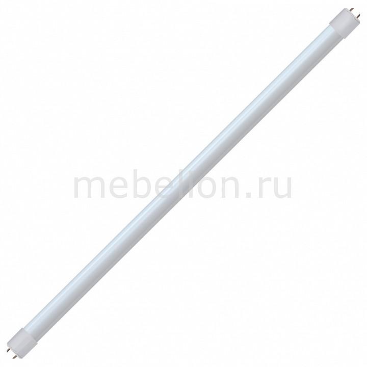 Лампа светодиодная Uniel LEDT810WG13DW Volpe G13