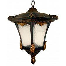 Подвесной светильник Feron 11258 Сочи