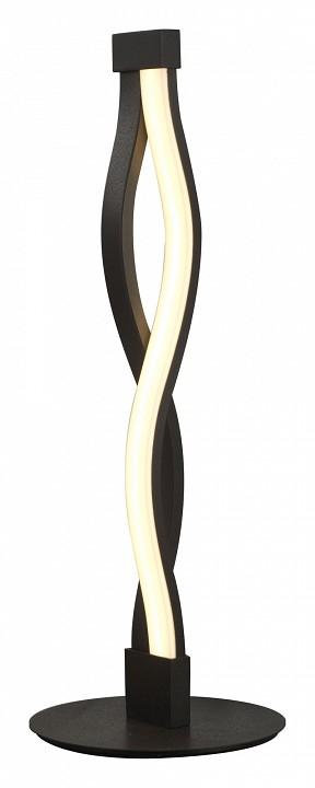 Купить Настольная лампа декоративная Sahara 5402, Mantra, Испания
