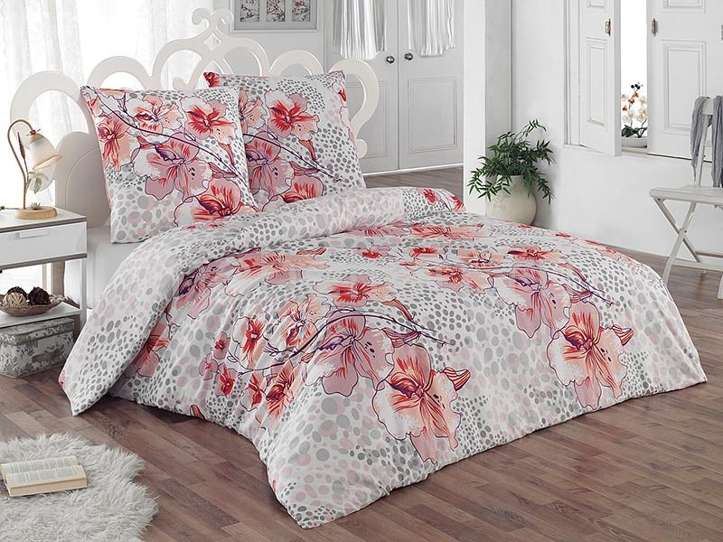 Комплект полутораспальный Тет-а-Тет Катрина