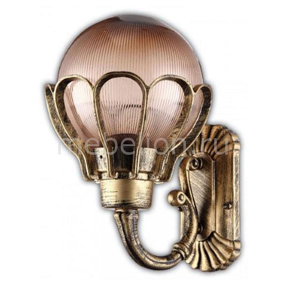 Светильник на штанге Feron Верона 11544 feron уличный наземный светильник верона 11547