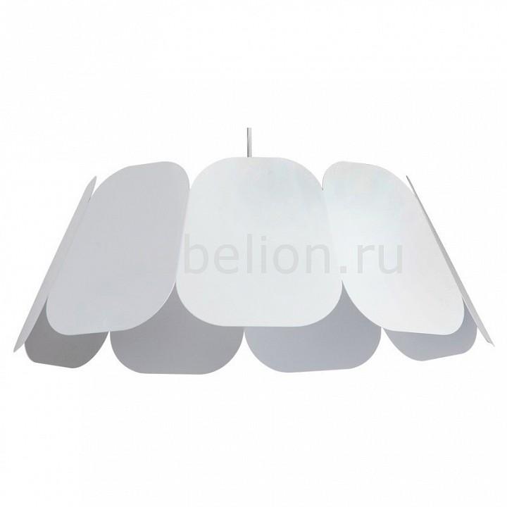 Подвесной светильник RegenBogen LIFE 643010103 Кассель 4