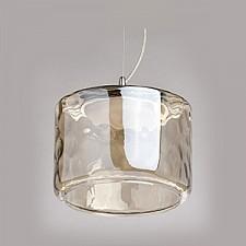 Подвесной светильник MW-Light 463011301 Клэр