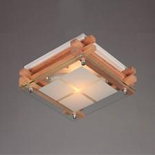 Накладной светильник Omnilux OML-40517-02 OML-405