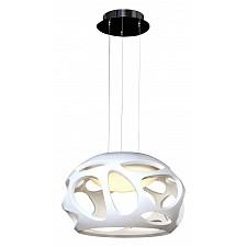 Подвесной светильник Mantra 5141 Organica