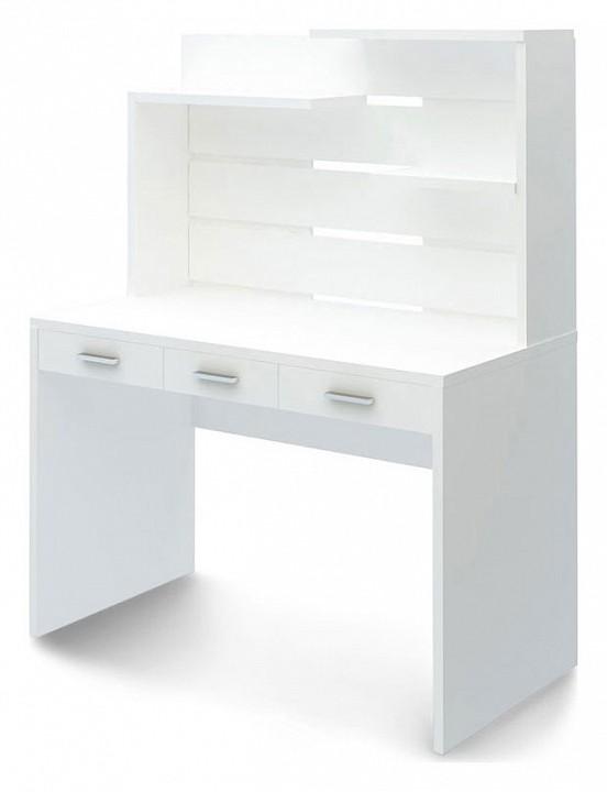 Стол компьютерный Домино нельсон СП-32