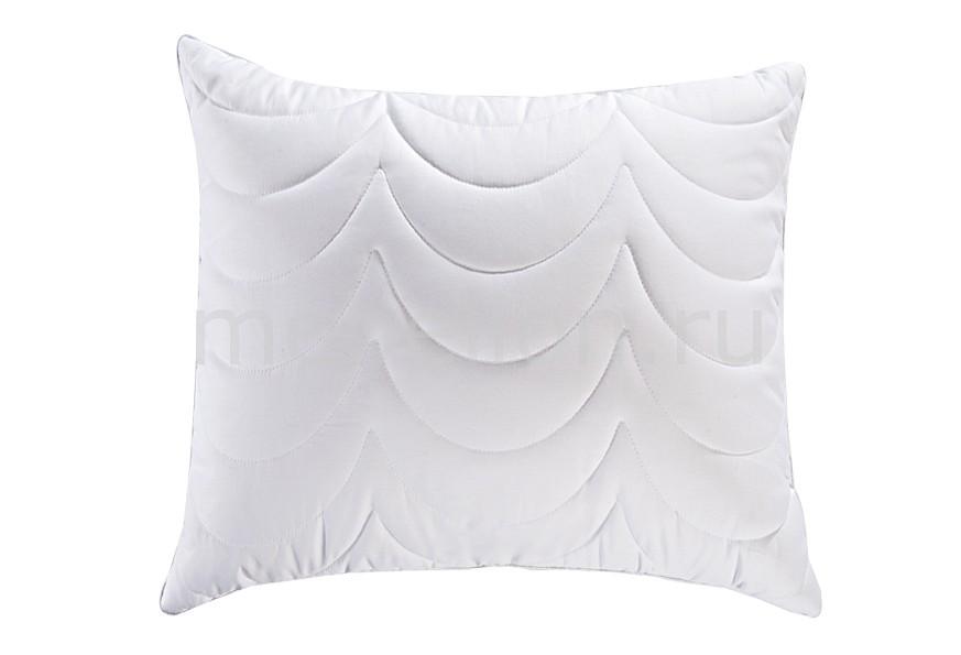 Подушка (68х68 см) Rima
