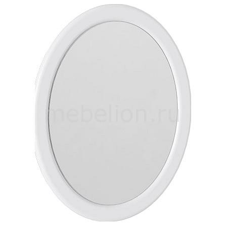 Зеркало настенное Мебель Трия Аврора ТД-268.06.01 настенное зеркало трия тд 223 06 01
