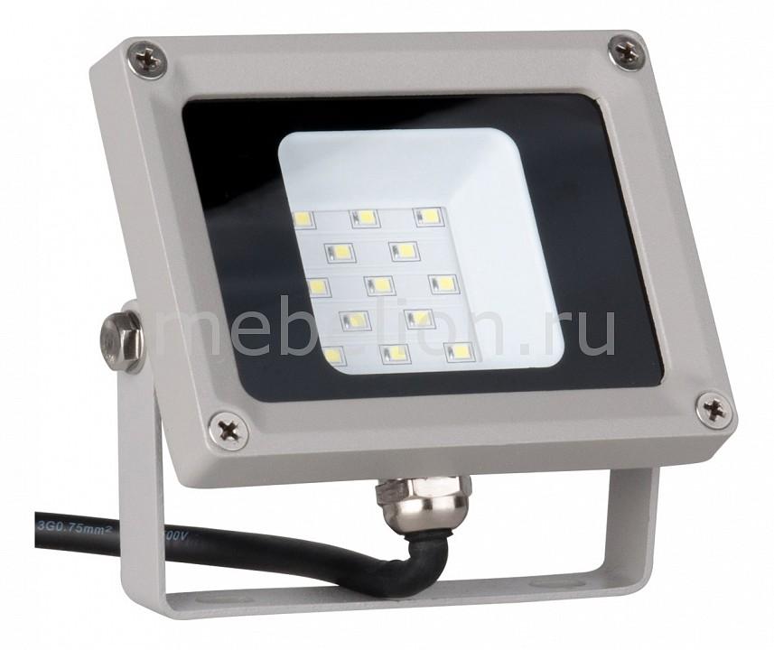 Настенный прожектор Elektrostandard FL Led a037411 ракетка neottec 2000c fl