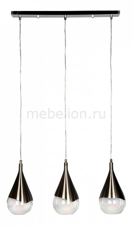 Подвесной светильник Omnilux OML-40016-03 OML-400