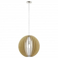 Подвесной светильник Eglo 94765 Cossano