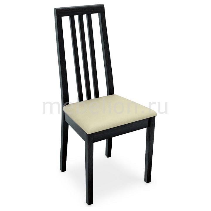 Стул Мебель Трия Гамма Т1 мягкая мебель ирина
