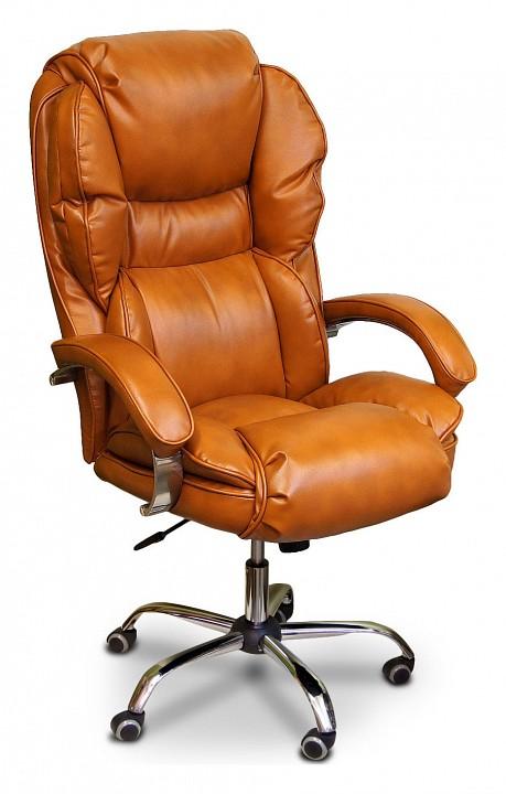 Кресло для руководителя Барон КВ-12-131112-0466