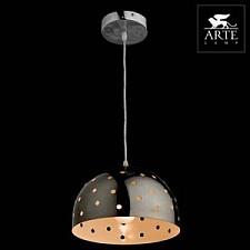 Подвесной светильник Arte Lamp A4084SP-1CC Lucido