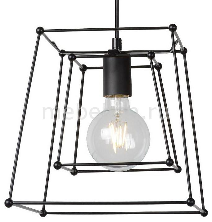 Подвесной светильник Lucide Edgar 46405/01/30 цены онлайн