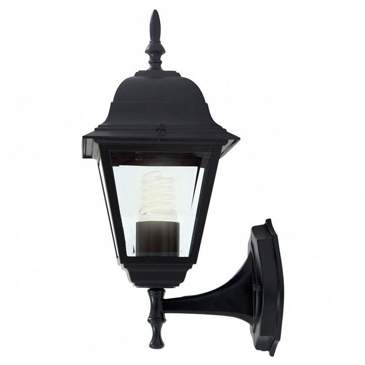 Светильник на штанге Feron 11014 4101