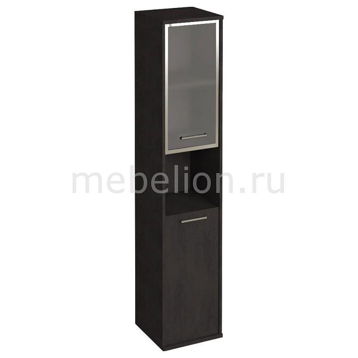 Шкаф-витрина Фёст KSU-1.4R от Mebelion.ru