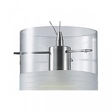 Подвесной светильник Odeon Light 2738/1A Marza