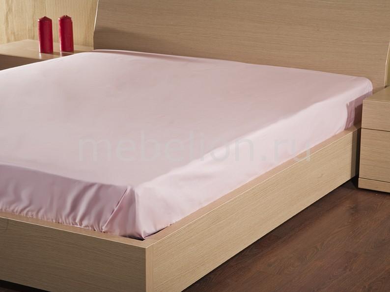 Простыня Primavelle (215х220 см) 1149115 primavelle простыня primavelle розовый 150х215 см bgyentf