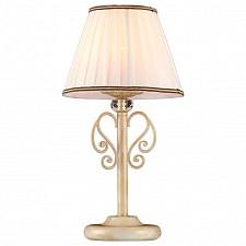 Настольная лампа декоративная Vintage ARM420-22-G