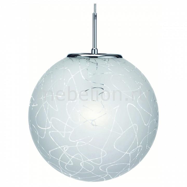Подвесной светильник markslojd 103019 Vanga