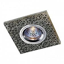 Встраиваемый светильник Shikku 369906