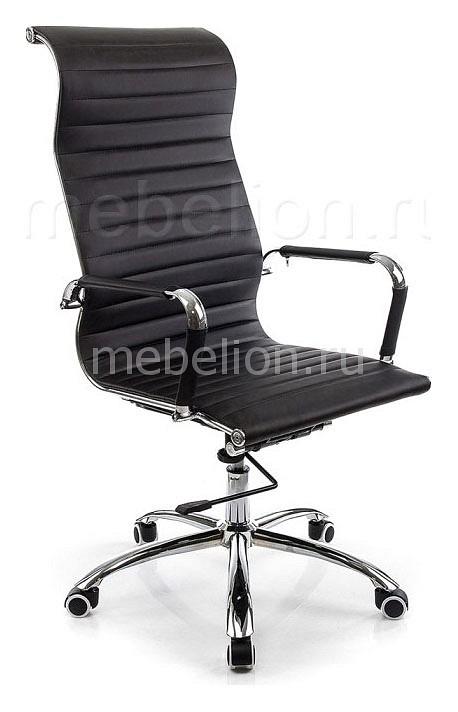 Кресло компьютерное Rota