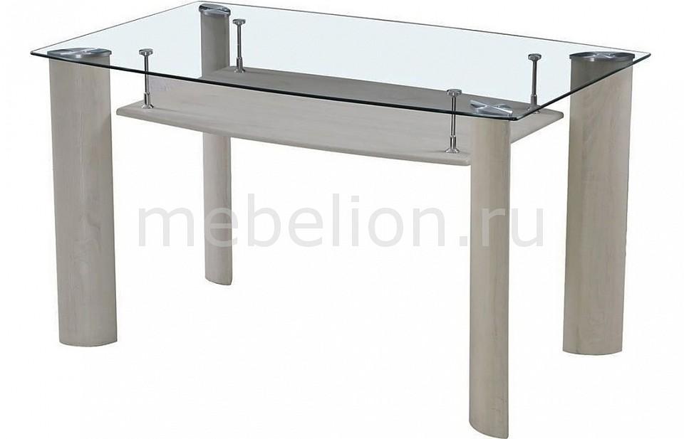 Стол обеденный Rimini DT-827 mebelion.ru 9800.000