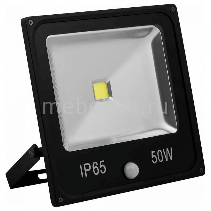 Настенный прожектор Feron LL-863 32001