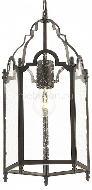 Подвесной светильник Favourite Mirum 1954-1P favourite 1954 1p
