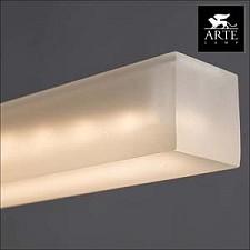 Подвесной светильник Arte Lamp A9304SP-1WH Giorno