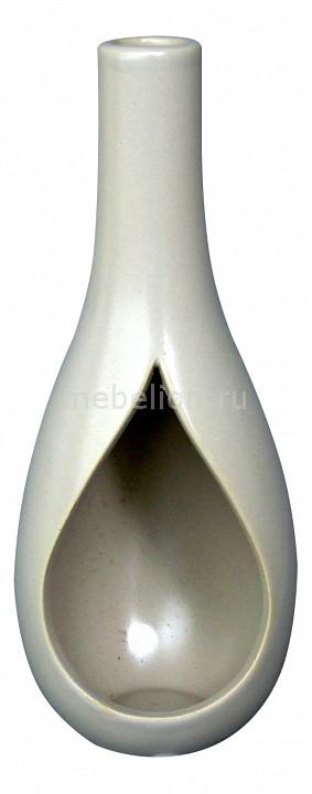 Подсвечник декоративный (18 см) 1757-H18-14-4002U